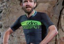 Cycling Academy Team