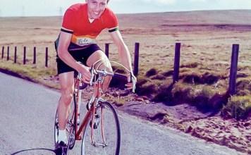 Ron Gardner