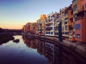 David-Hewett-Girona-1