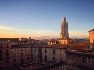 David-Hewett-Girona-3