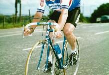 John Woodburn