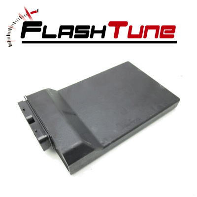 Mail In Flash Tune Service