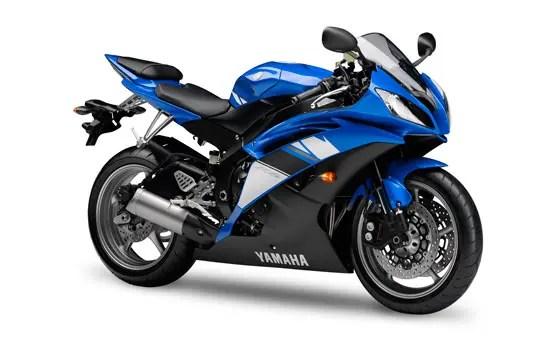 6P_BNKT_01 - FTecu FlashTune kit for Yamaha YZF R1 07 08 R6 08 09 10 11 12  13 14 15