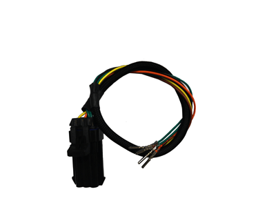 FTecu Flashtune Replacement Bike Side harness