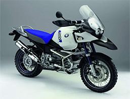R1150 GS