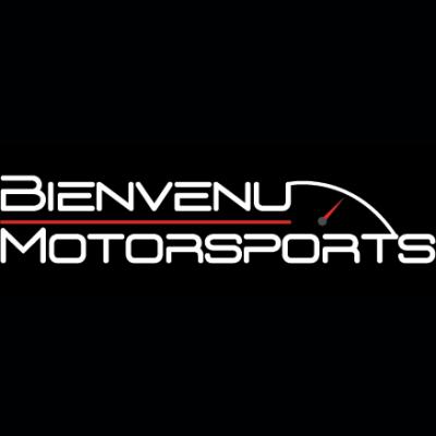 Bienvenu Motorsports