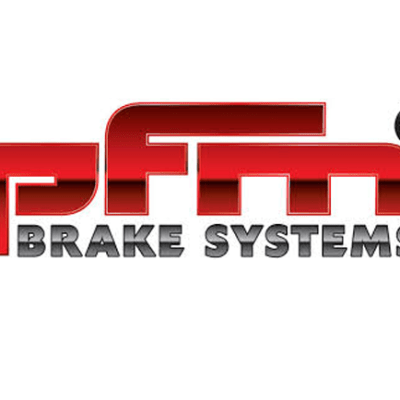 PFM Brakes