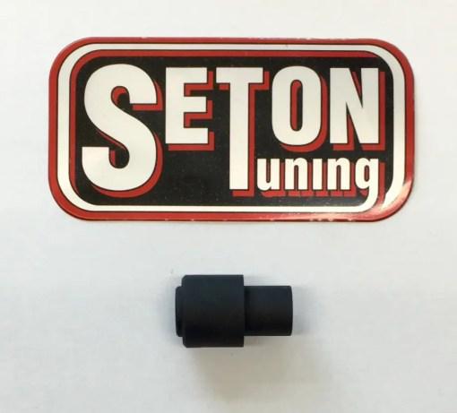Seton Tuning replacement spigot