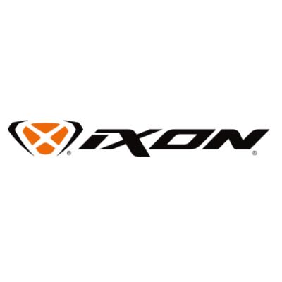 IXON Clothing