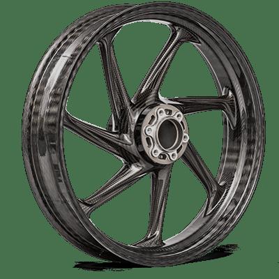 thyssenkrup wheels Style 2