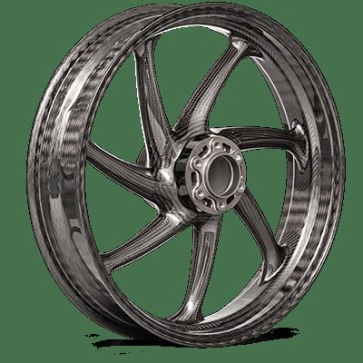Carbon Fiber Wheels >> Thyssenkrupp Braided Carbon Wheels Style 1 Veloxracing Com Ftecu Flash Tune Rotobox Graves Motorsports Europe