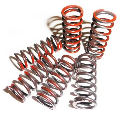 YEC 4B1-A6330-70 Clutch Springs R1 2009 2010 2011 2012 2013 2014