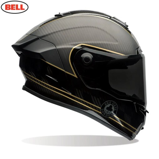 Race_Star_Ace_Cafe_Speed_Check_Matte_Black_Gold_Right__92067.1476183154.1280.1280
