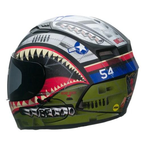 bell-qualifier-dlx-mips-street-helmet-devil-may-care-matte-back-left__58810.1537522213.1280.1280