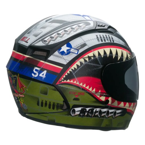 bell-qualifier-dlx-mips-street-helmet-devil-may-care-matte-back-right__09537.1537522213.1280.1280