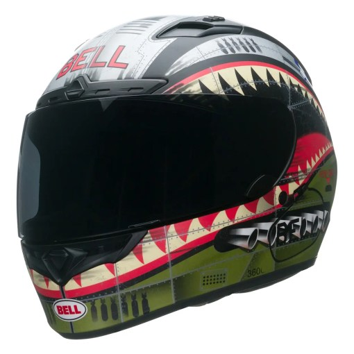 bell-qualifier-dlx-mips-street-helmet-devil-may-care-matte-front-left__87529.1537522212.1280.1280