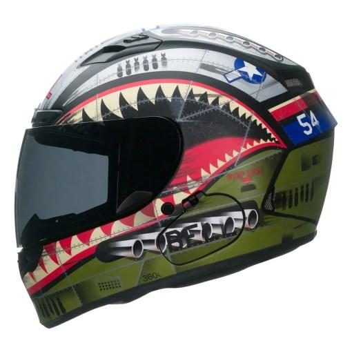 bell-qualifier-dlx-mips-street-helmet-devil-may-care-matte-left__93966.1537522212.1280.1280