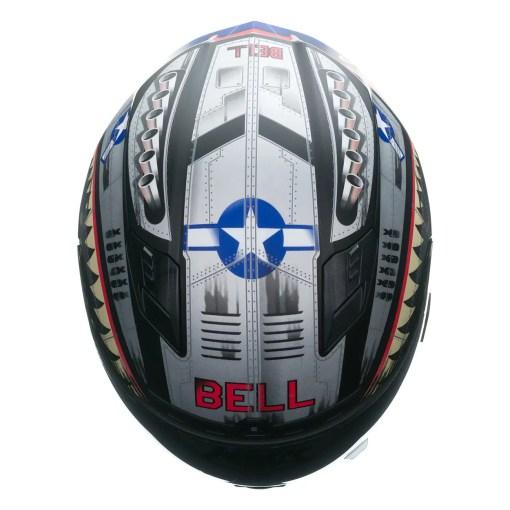 bell-qualifier-dlx-mips-street-helmet-devil-may-care-matte-top__78022.1537522211.1280.1280