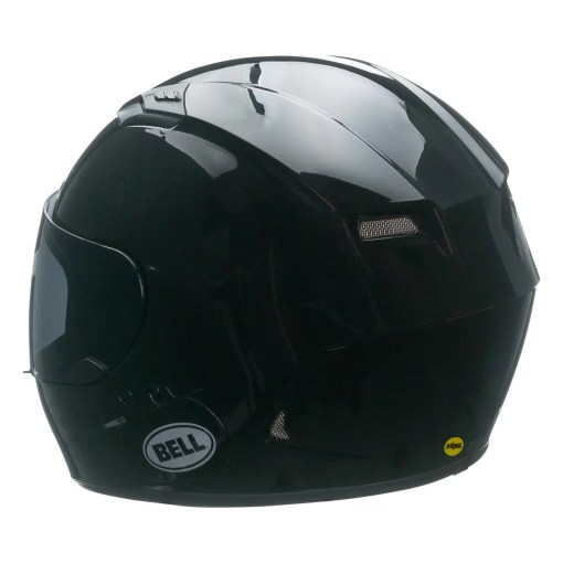 bell-qualifier-dlx-mips-street-helmet-gloss-black-back-left__72534.1537522394.1280.1280