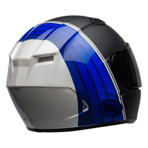 bell-qualifier-dlx-mips-street-helmet-illusion-matte-gloss-black-blue-white-back-right__49561.1537522045.1280.1280