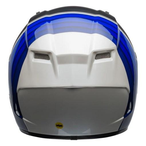 bell-qualifier-dlx-mips-street-helmet-illusion-matte-gloss-black-blue-white-back__70629.1537522045.1280.1280