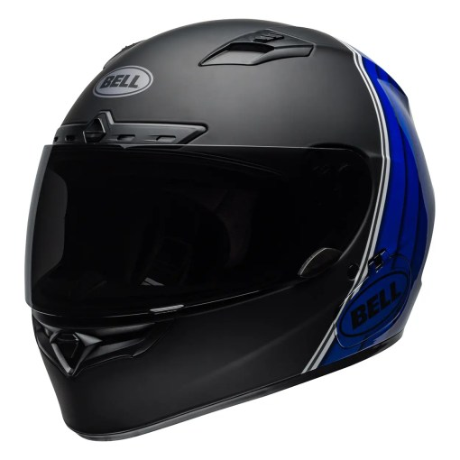 bell-qualifier-dlx-mips-street-helmet-illusion-matte-gloss-black-blue-white-front-left__31605.1537522045.1280.1280
