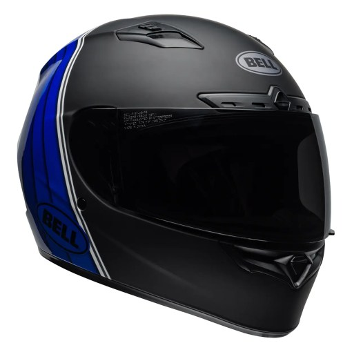 bell-qualifier-dlx-mips-street-helmet-illusion-matte-gloss-black-blue-white-front-right__50547.1537522045.1280.1280