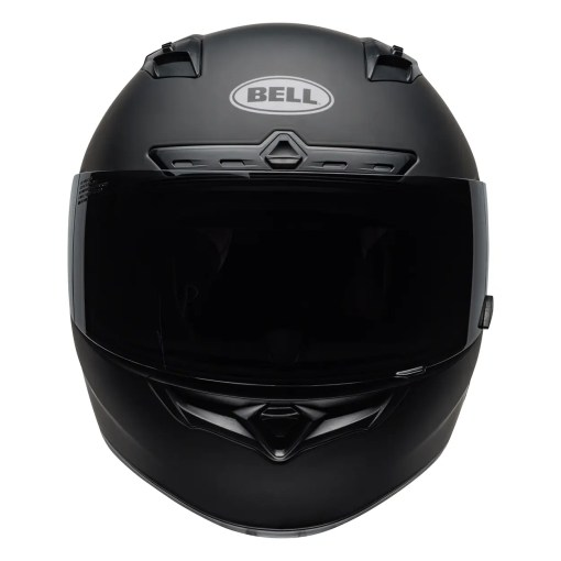 bell-qualifier-dlx-mips-street-helmet-illusion-matte-gloss-black-blue-white-front__76514.1537522044.1280.1280