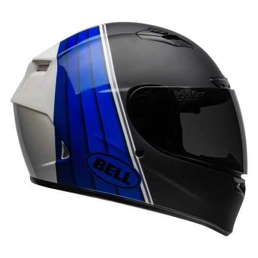 bell-qualifier-dlx-mips-street-helmet-illusion-matte-gloss-black-blue-white-right__66615.1537522045.1280.1280