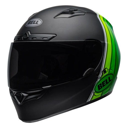 bell-qualifier-dlx-mips-street-helmet-illusion-matte-gloss-black-green-front-left__78627.1537521922.1280.1280