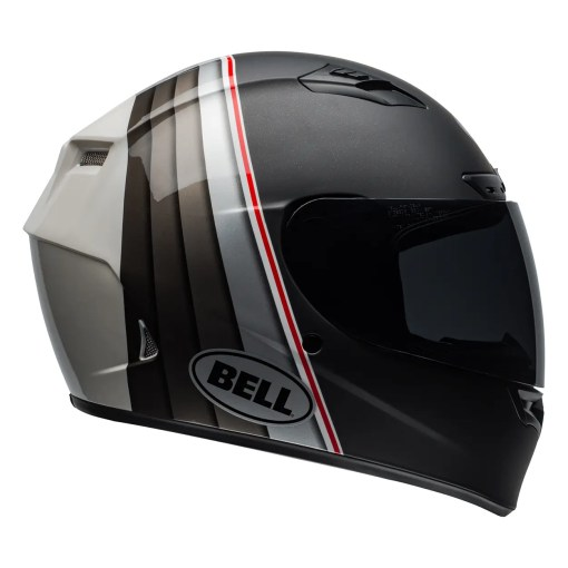 bell-qualifier-dlx-mips-street-helmet-illusion-matte-gloss-black-silver-white-right__07724.1537521992.1280.1280