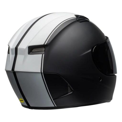 bell-qualifier-dlx-mips-street-helmet-rally-matte-black-white-back-right__57554.1537522274.1280.1280