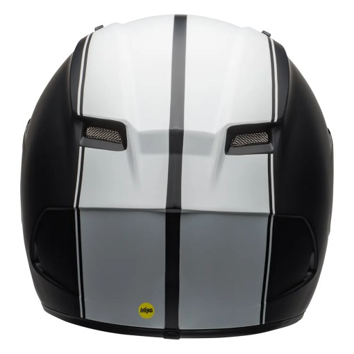 bell-qualifier-dlx-mips-street-helmet-rally-matte-black-white-back__09279.1537522273.1280.1280