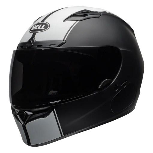 bell-qualifier-dlx-mips-street-helmet-rally