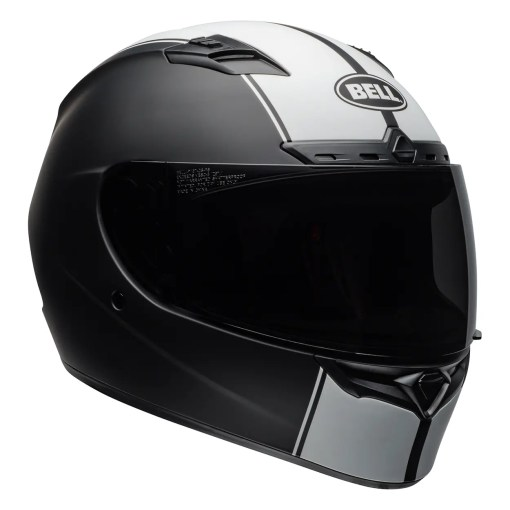 bell-qualifier-dlx-mips-street-helmet-rally-matte-black-white-front-right__60911.1537522274.1280.1280
