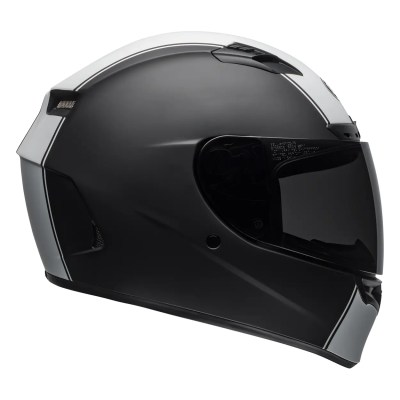 bell-qualifier-dlx-mips-street-helmet-rally-matte-black-white-right__23651.1537522273.1280.1280