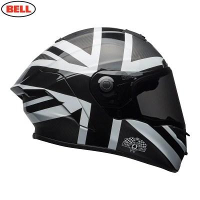 bell-race-star-flex-street-helmet-ace-cafe-blackjack-matte-gloss-black-white-R__42006.1515153219.1280.1280