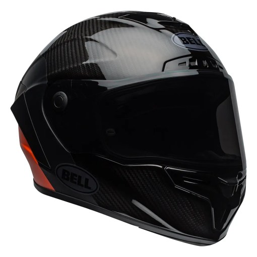 bell-race-star-flex-street-helmet-carbon-lux-matte-gloss-black-orange-front-right__72113.1537522839.1280.1280