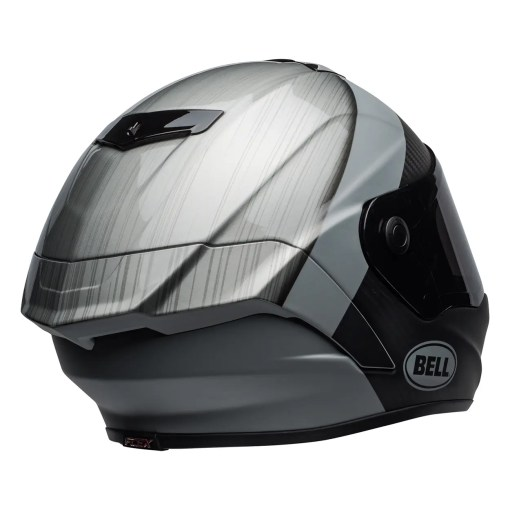 bell-race-star-flex-street-helmet-surge-matte-gloss-brushed-metal-grey-back-right__37496.1537522974.1280.1280