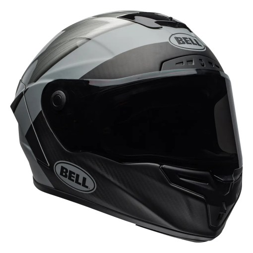bell-race-star-flex-street-helmet-surge-matte-gloss-brushed-metal-grey-front-right__35748.1537522974.1280.1280