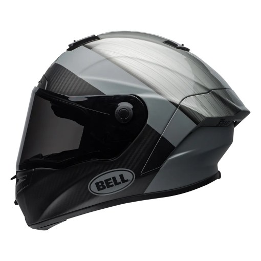bell-race-star-flex-street-helmet-surge-matte-gloss-brushed-metal-grey-left__94667.1537522974.1280.1280