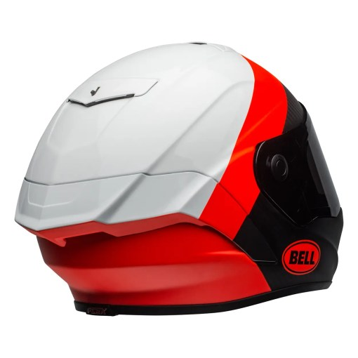 bell-race-star-flex-street-helmet-surge-matte-gloss-white-red-back-right__05373.1537522884.1280.1280