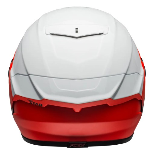 bell-race-star-flex-street-helmet-surge-matte-gloss-white-red-back__90610.1537522883.1280.1280