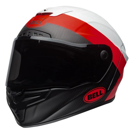 bell-race-star-flex-street-helmet-surge-matte-gloss-white-red-front-left__46550.1537522885.1280.1280