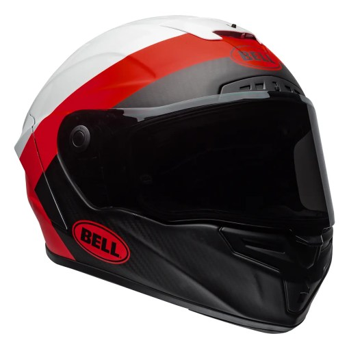 bell-race-star-flex-street-helmet-surge-matte-gloss-white-red-front-right__19800.1537522885.1280.1280