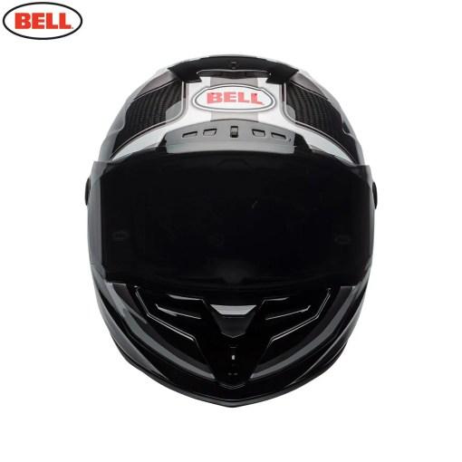 bell-race-star-street-helmet-gloss-white-titanium-sector-f__00740.1505908231.1280.1280