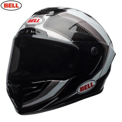 bell-race-star-street-helmet-gloss-white-titanium-sector-fl__56553.1505908233.1280.1280