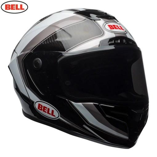 bell-race-star-street-helmet-gloss-white-titanium-sector-fr__39082.1505908233.1280.1280