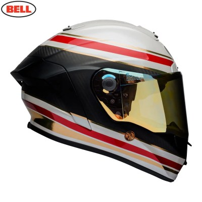 bell-race-star-street-helmet-rsd-gloss-matte-white-red-carbon-formula-r-fill__49317.1505908312.1280.1280
