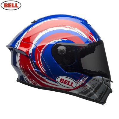 bell-star-mips-street-helmet-brad-binder-replica-gloss-blue-red-silver-r__81155.1528128946.1280.1280